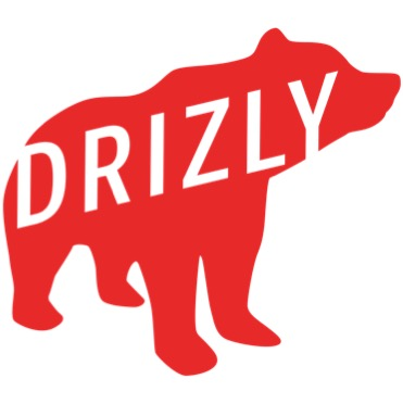 drizly_bear.png