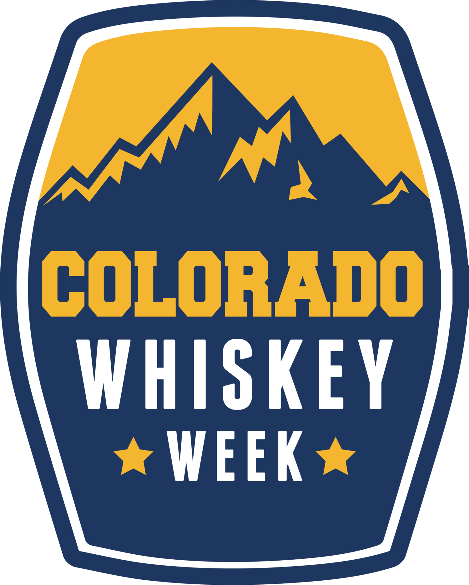 Colorado Whiskey Week