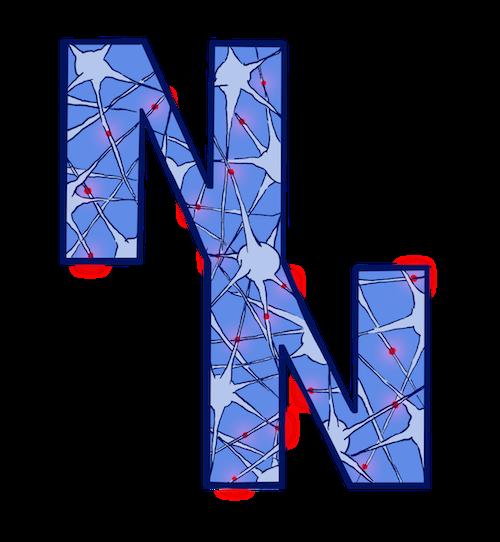 neuronerds.png