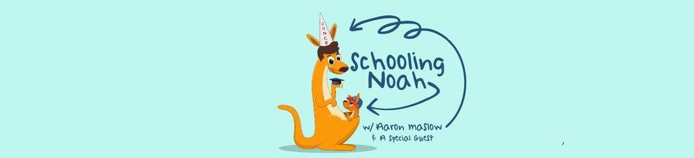 schoolingnoah.jpg