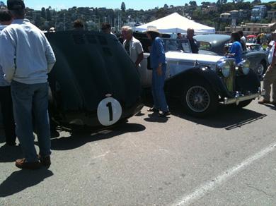 marin-car-repair-jaguar-005.jpg