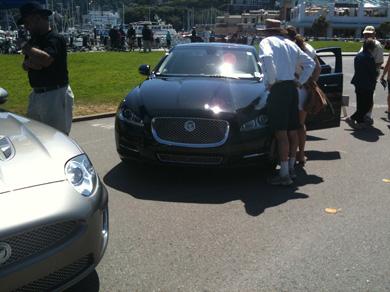 marin-car-repair-jaguar-007.jpg