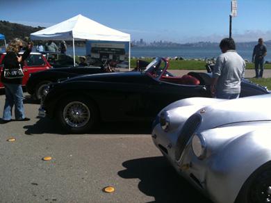 marin-car-repair-jaguar-013.jpg