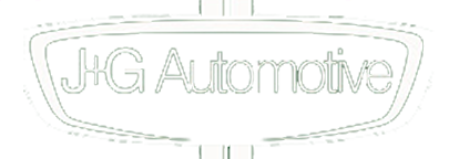 J and G Automotive