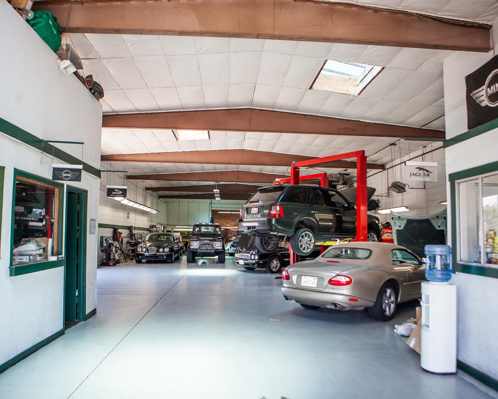 J&G_Automotive_Editorial_Photoshoot-24.jpg