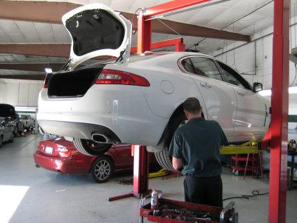 service jaguar we jose repair banner vehicles asp ca and san shops