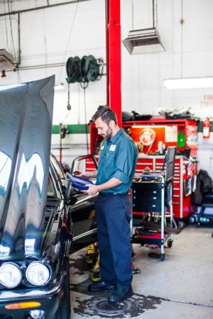 white rockville shops service specialist master in jaguar inc auto your local md shop repair