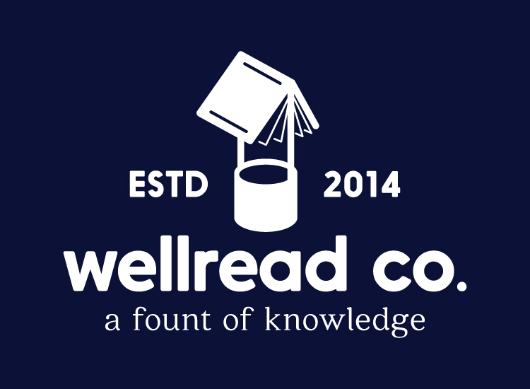 well_read_alt_logo_color_v1.jpg