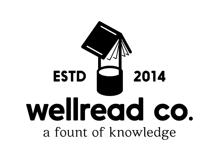 well_read_bw_logo_color_v1.jpg
