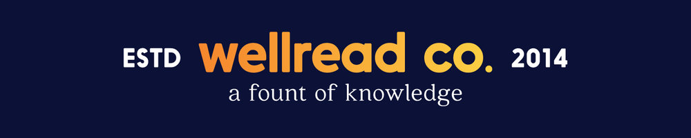 well_read_wordmark_logo_color_v1.jpg