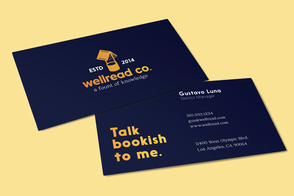well_read_business_card_1.jpg