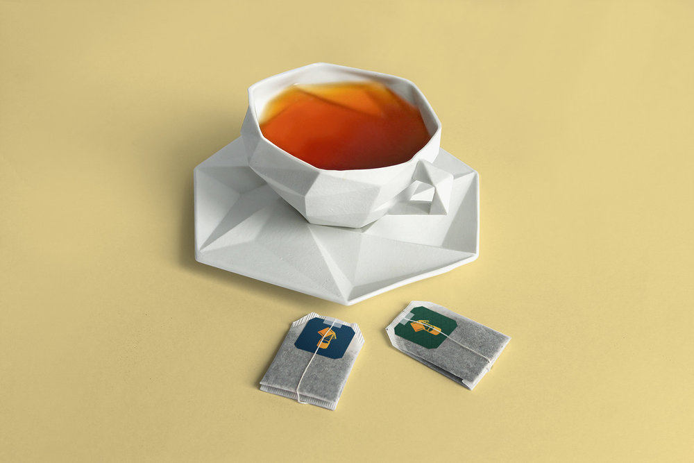 well_read_teacup_designs_v1.jpg