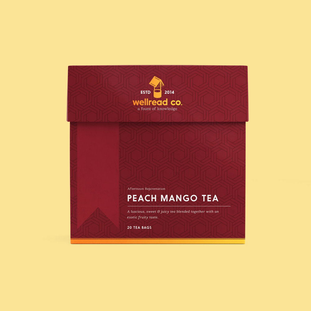 well_read_peach_mango_tea_front_v1.jpg