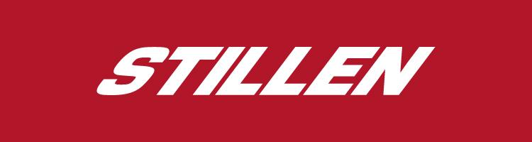 stillen_logo_alt_color_v1.jpg