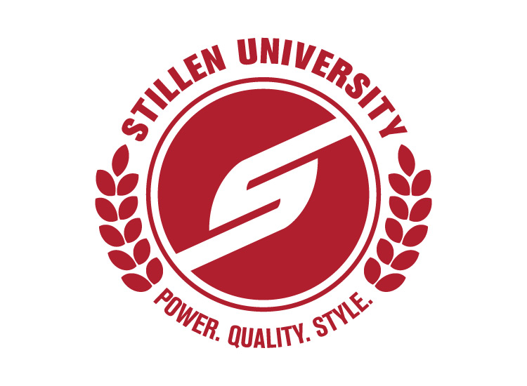 stillen_u_icon_color_v1.jpg