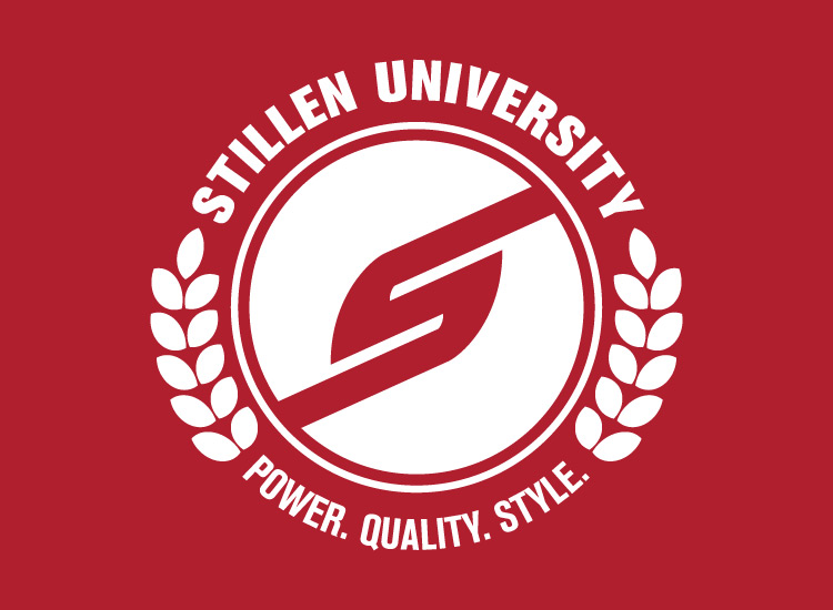 stillen_u_icon_alt_color_v1.jpg