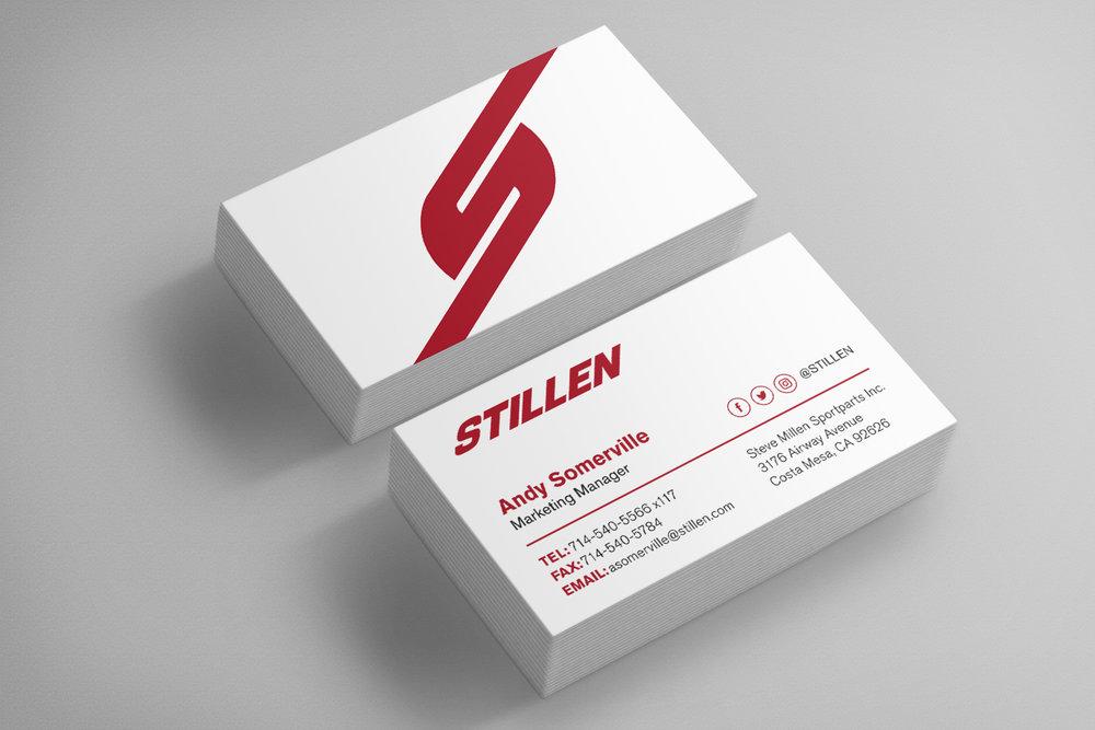 stillen_card_mockup_v1.jpg