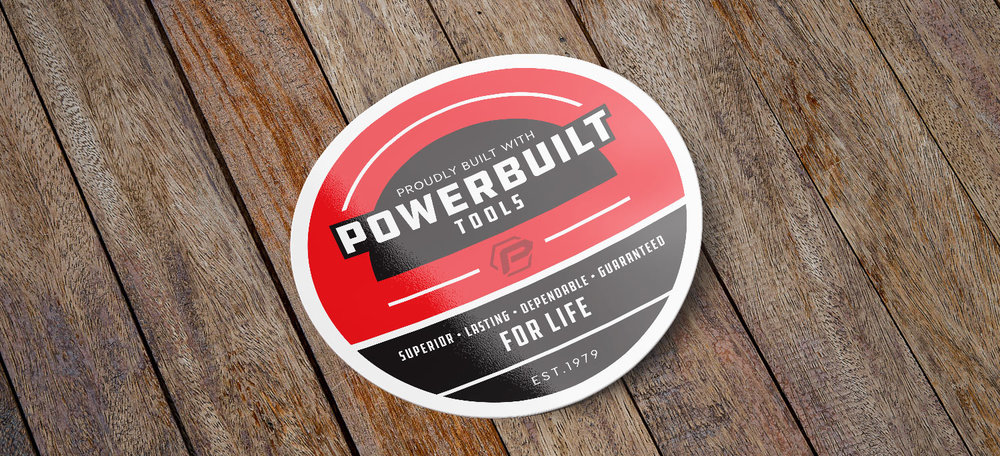 powerbuilt_sticker_v1.jpg