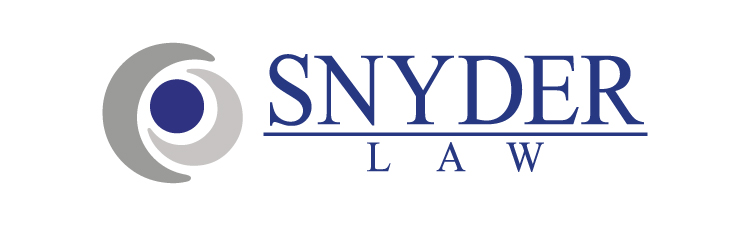 snyder_law_logo_color_v1.jpg