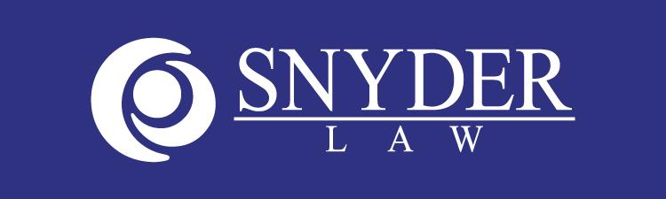 snyder_law_logo_alt_color_v1.jpg