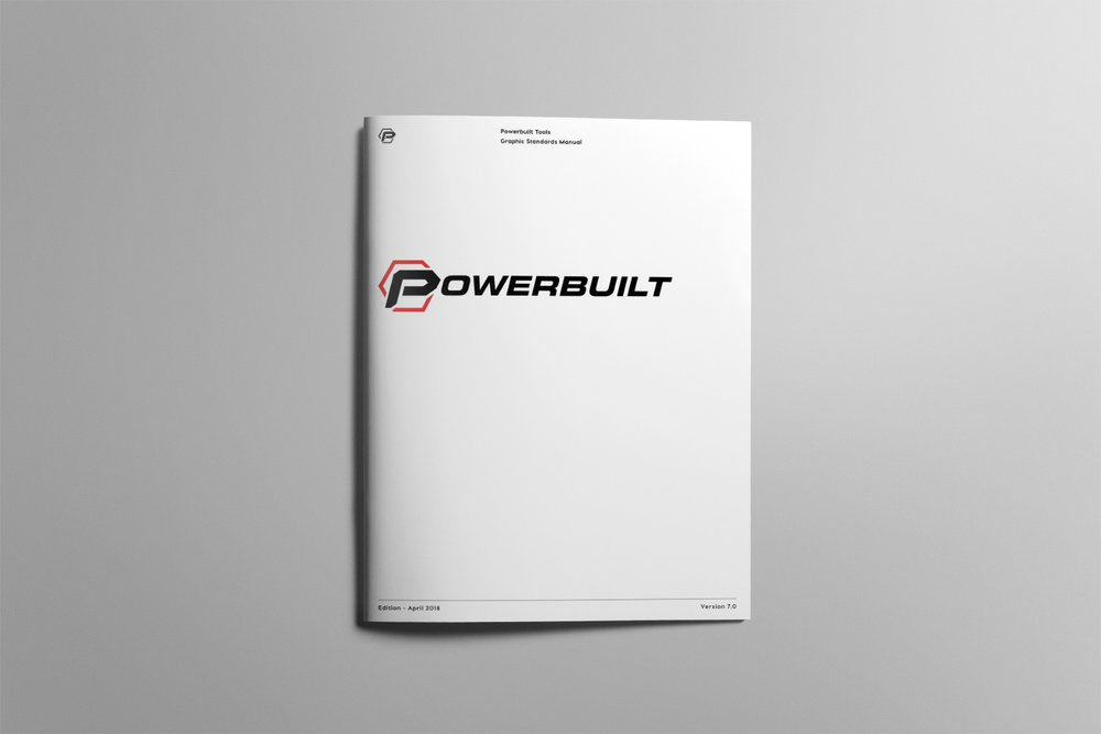 powerbuilt_styling_guide_cover_v1.jpg