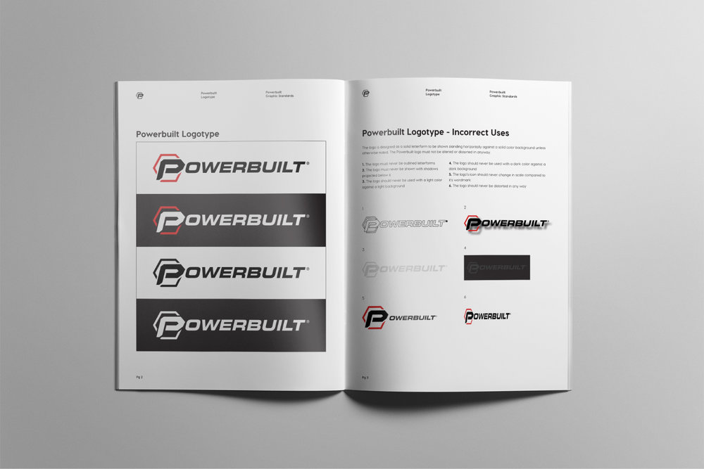 powerbuilt_styling_guide_logo_uses_v2.jpg