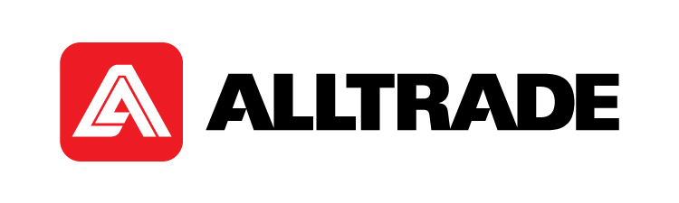 alltrade_tools_logo_color_v1.jpg