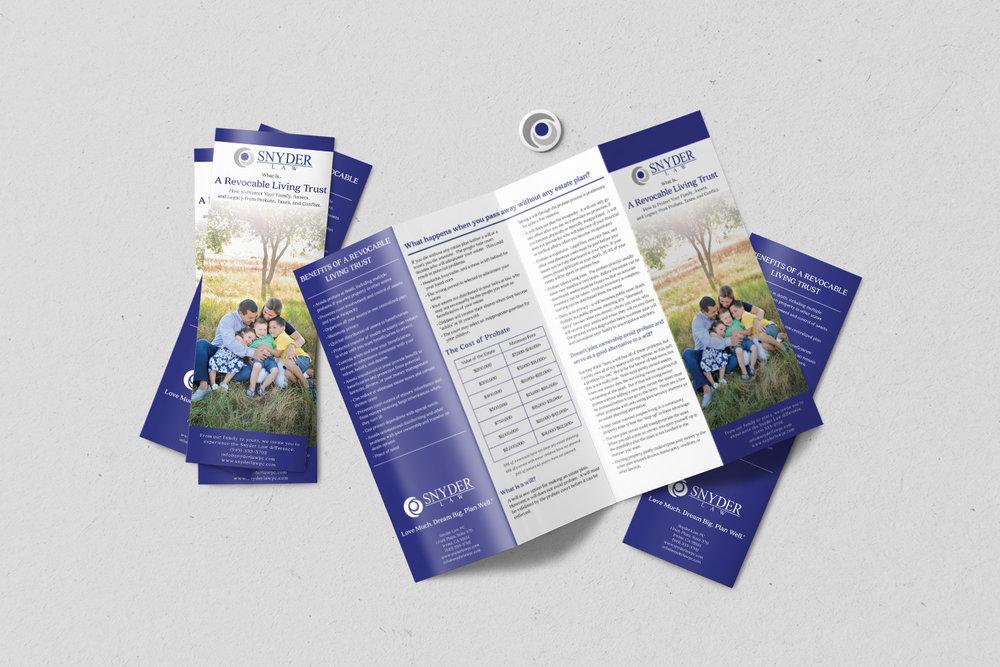 snyder_brochure_design_v2.jpg