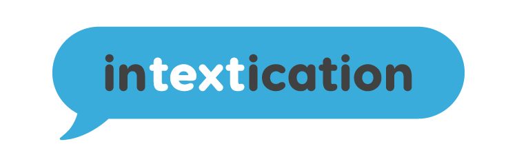 intextication_logo_color_v2.jpg