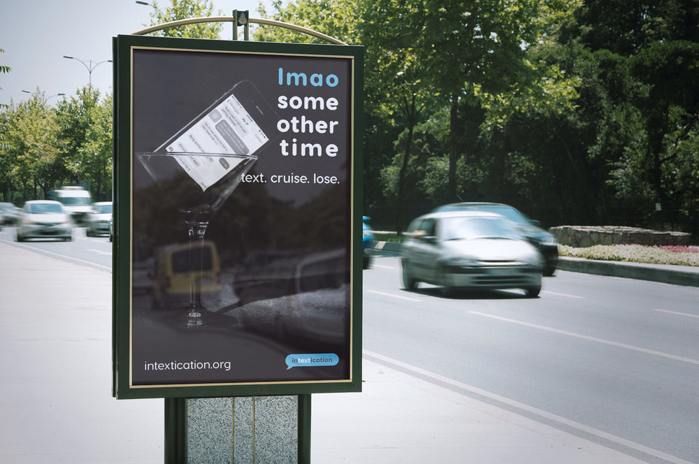 intextication_billboard_design_mockup_3_v2.jpg
