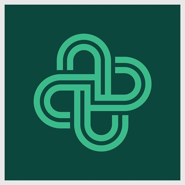 LOGO DESIGN - Clovus Life Insurance⠀ --⠀ Wanted to try a little something different. I've never worked with a life insurance company, thought it would be an interesting exercise. Wanted something based on a lucky four-leafed clover, thus I got the name Clovus. Got a logo that I'd be proud to put into a case study. Might just do that, I feel there's a lot of potential here for one. What do you guys think?⠀ ----------⠀ #logo #logos #logodesign #logodesigner #logoinspirations #mylogoinspirations #logotype #logomark #logoconcept #logoprocess #logoawesome #logoxpose #thedesigntalks #design #designs #designer #designspiration #graphicdesign #graphicdesigns #graphicdesigner #icon #icondesign #adobe #illustrator #vector #brand #branding #brandidentity #art #simplycooldesign @logoinspirations @goodtype @logolearn @thedesigntalks @logonew @graphicdesignblg @graphicdesigncentral @twinelogos