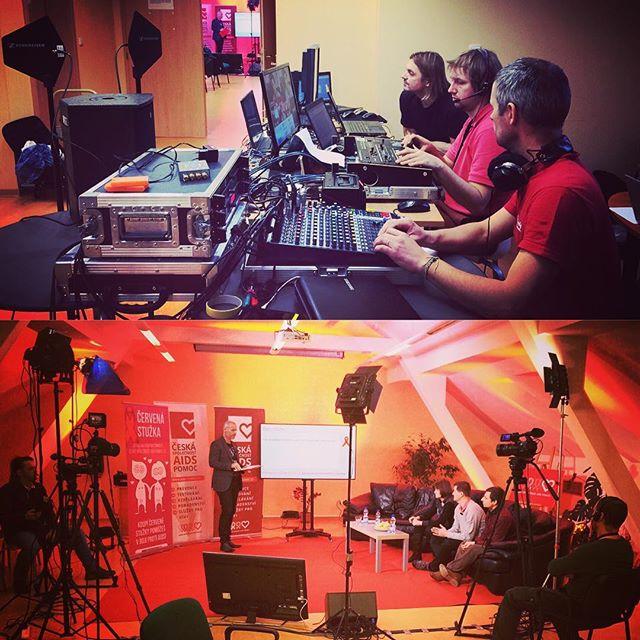 #webinar #hiv #prevention #hivprevention #prague #czech #dumsvetla #beacon #schoolwebinar #metaforcemedia