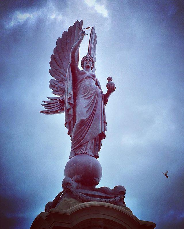 #merrychristmas #joyeuxnoel #veselevanoce #wesolychswiat #feliznavidad #freedom #love #tolerance #angel #peace #hope #maytheangelsprotectyou #lovetoall 🌠🕯🎄🎅🏼🎁♥️