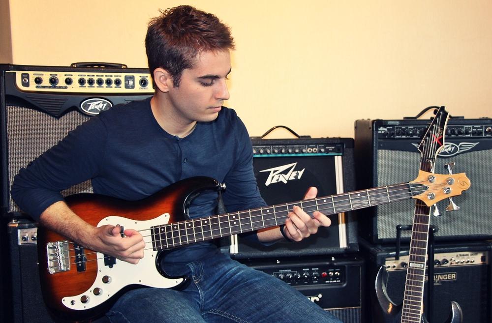 jav.gitar.JPG
