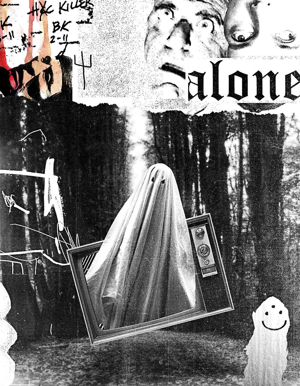 GhostBoyz02.jpg