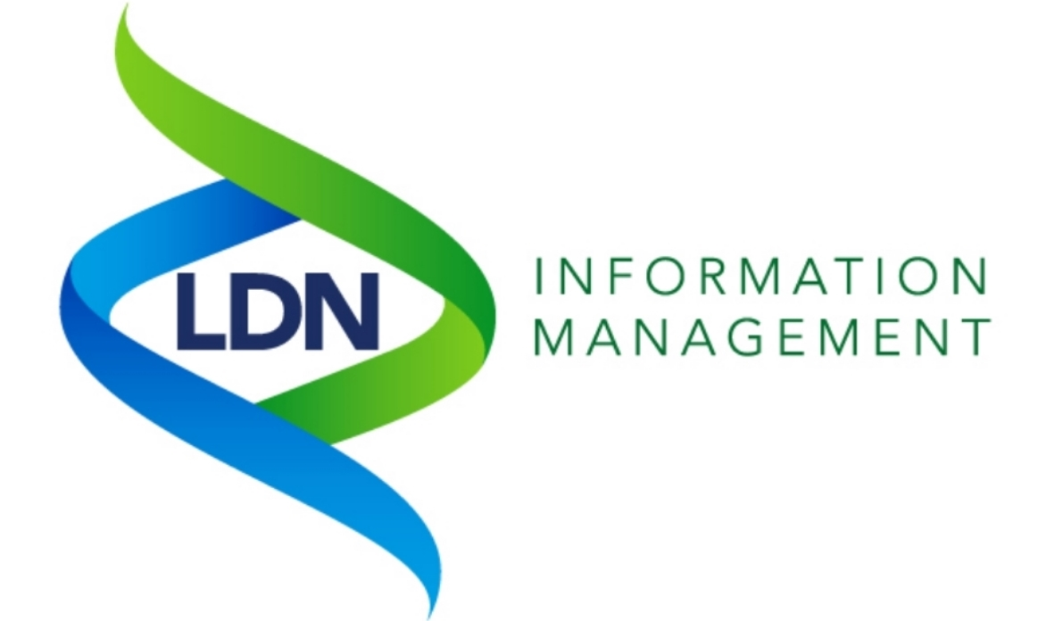 LDN Information Management