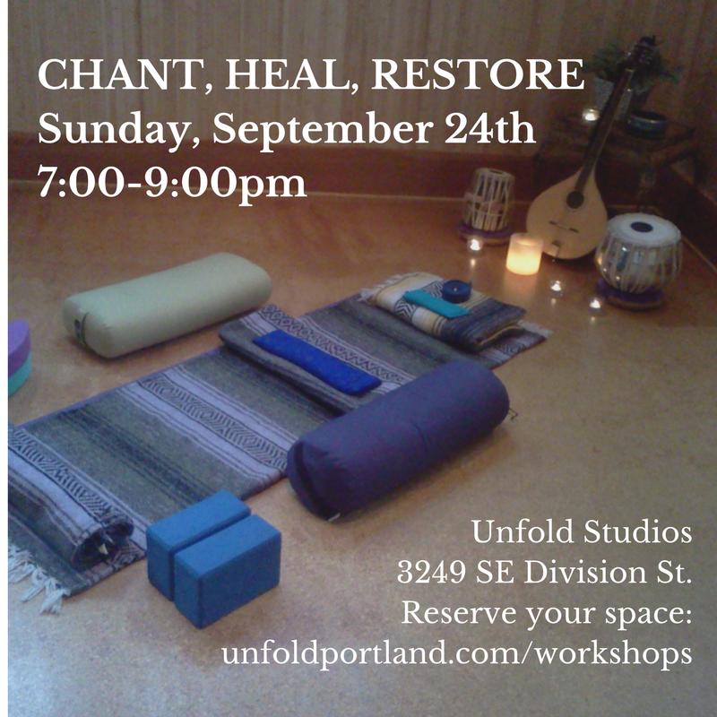 Chant, Heal, Restore - Fall 2017 (1).png