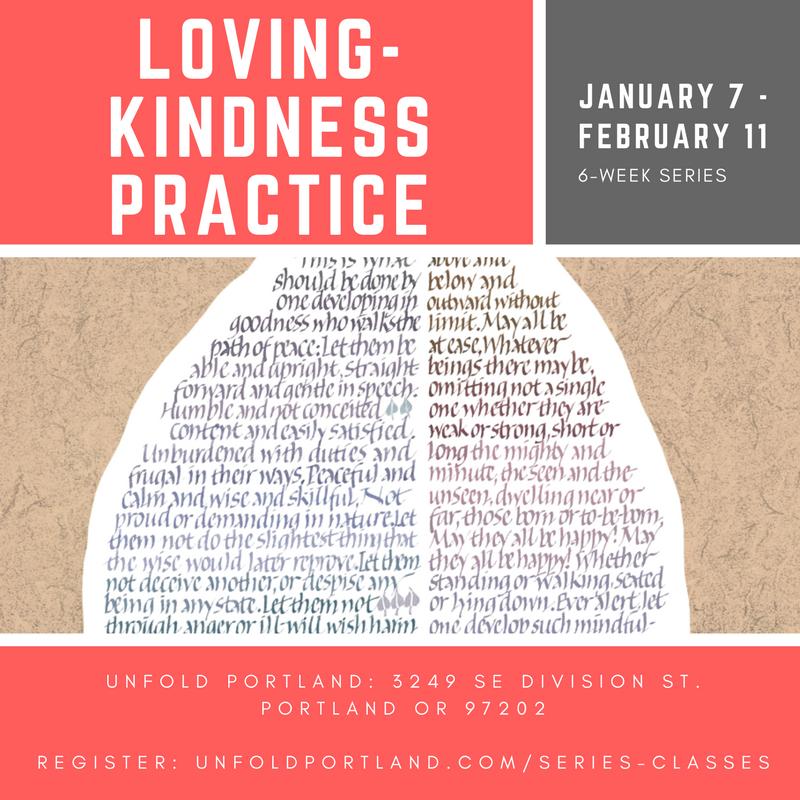 Loving Kindness Jan 7- Feb 11, 2018 New.png