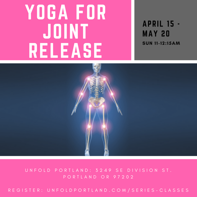 JOINT RELEASE April15-May 20, 2018 New.png