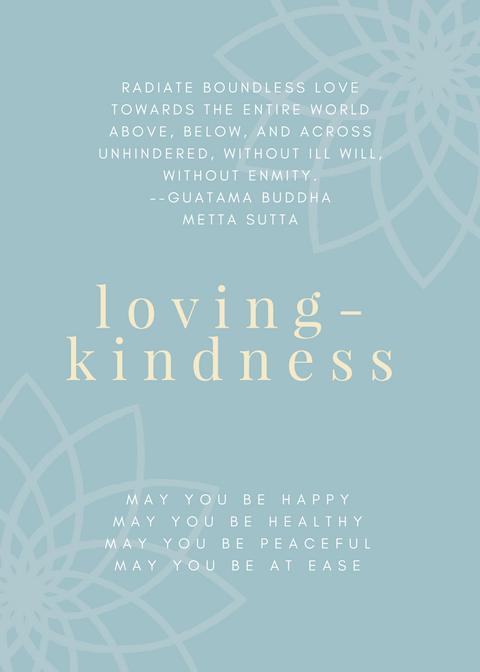 Loving-Kindness (1).png