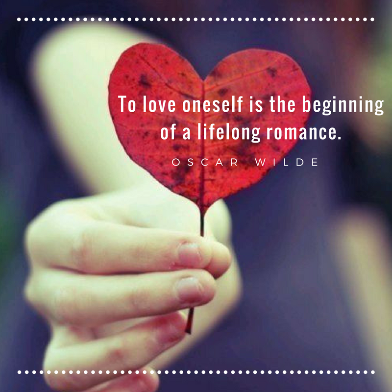 To love oneself (2).png