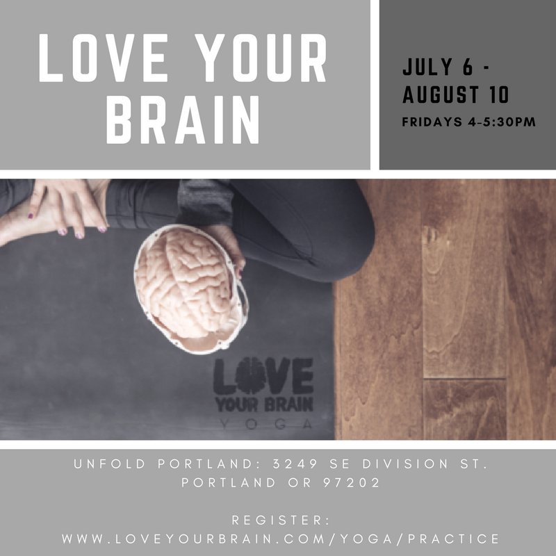 LOVE YOUR BRAIN July 2018.png