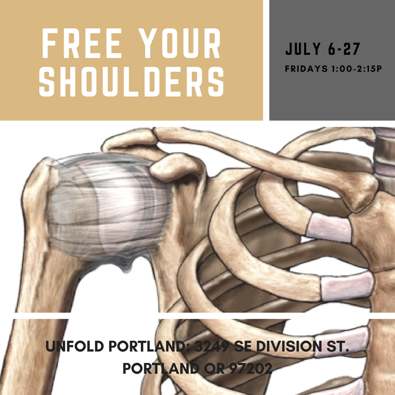 Free Your Shoulders for FB Unfold.png