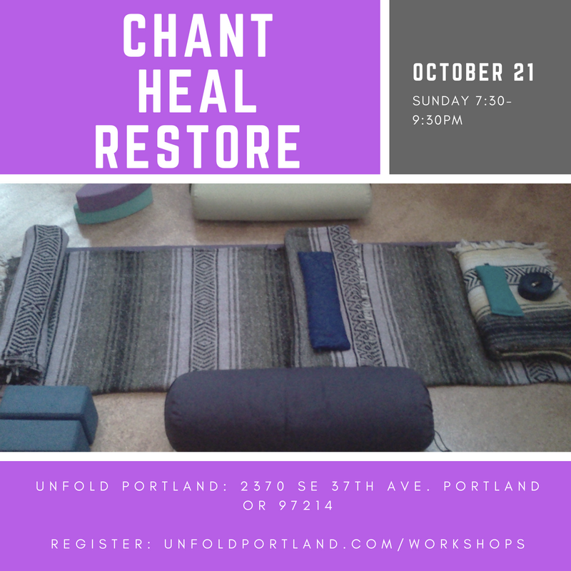 Chant Heal Restore Fall 2018.png