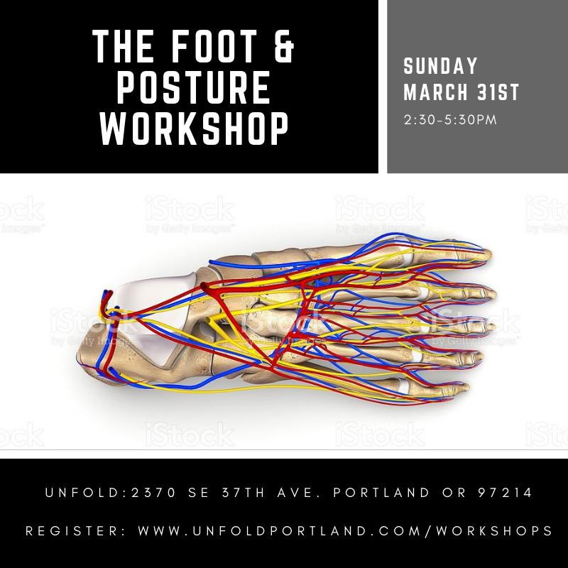 Foot & Posture Workshop - March 2019.png