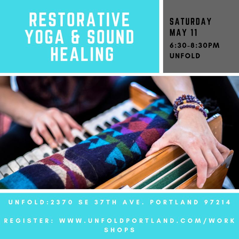 Restorative Yoga & Sound Healing May 2019.png