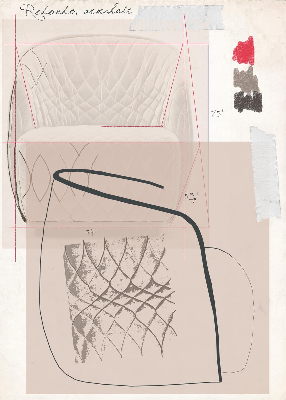redondo chair.jpg