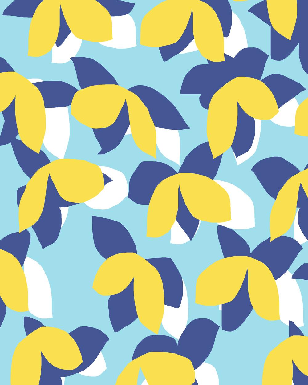pattern1 dawg yawp copy.jpg