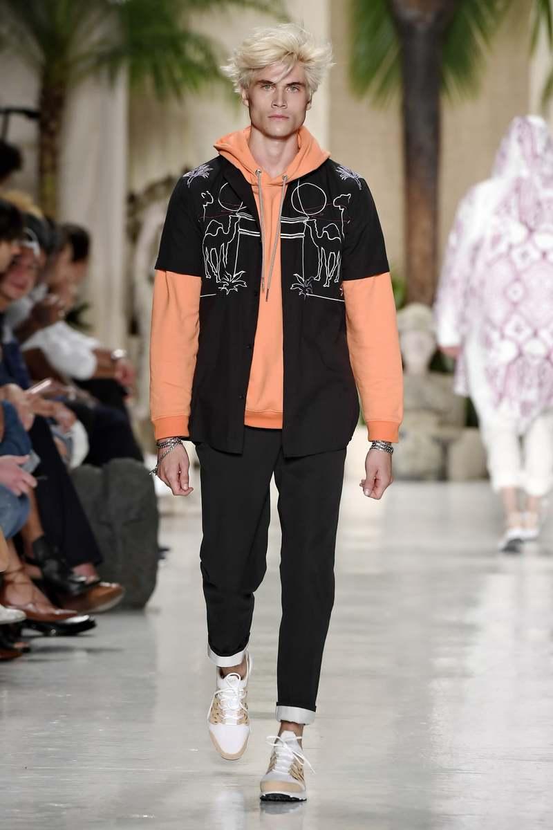 Jake_Filling_LA_Models_Rochambeau-Men-SS17-NY.jpg