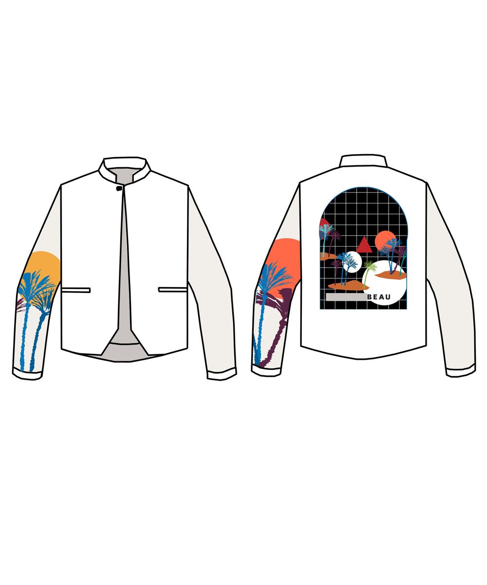jacket R.jpg